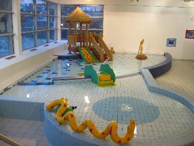 accident piscine Piscin10