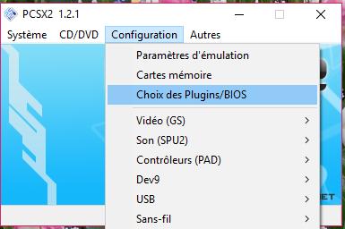 [Tuto] Configuration de PCSX2 pour avoir les meilleures performances 1_choi11
