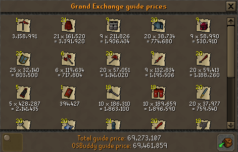GUARANTEED 20M+ EXCLUSIVE OFFSITE GIVEAWAY Santa10