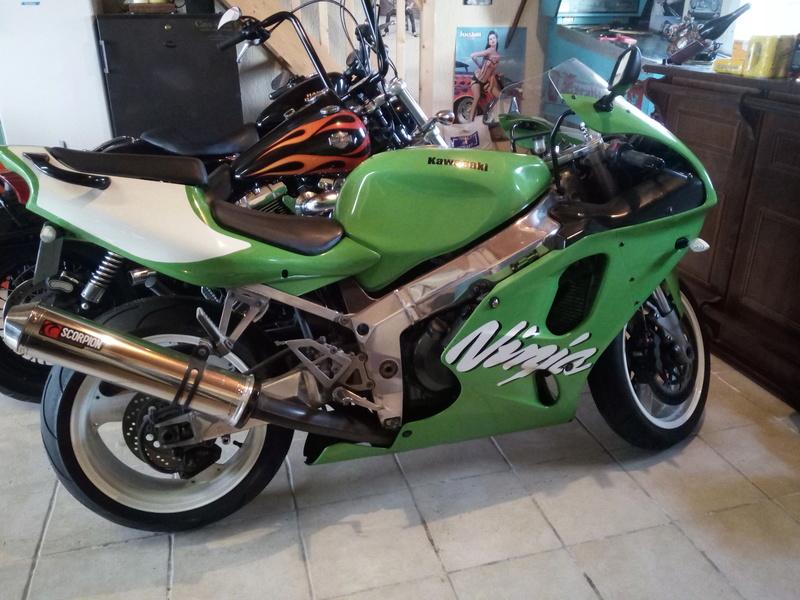 nouveau de vendée Img_2011