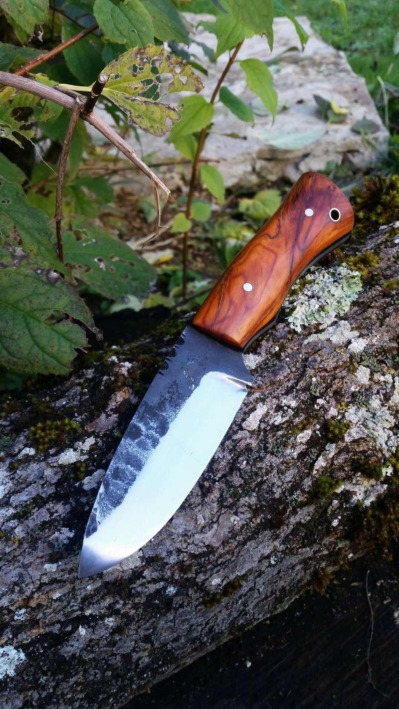 Le Taillefer®, un couteau d'archer. - Page 2 Jo_511