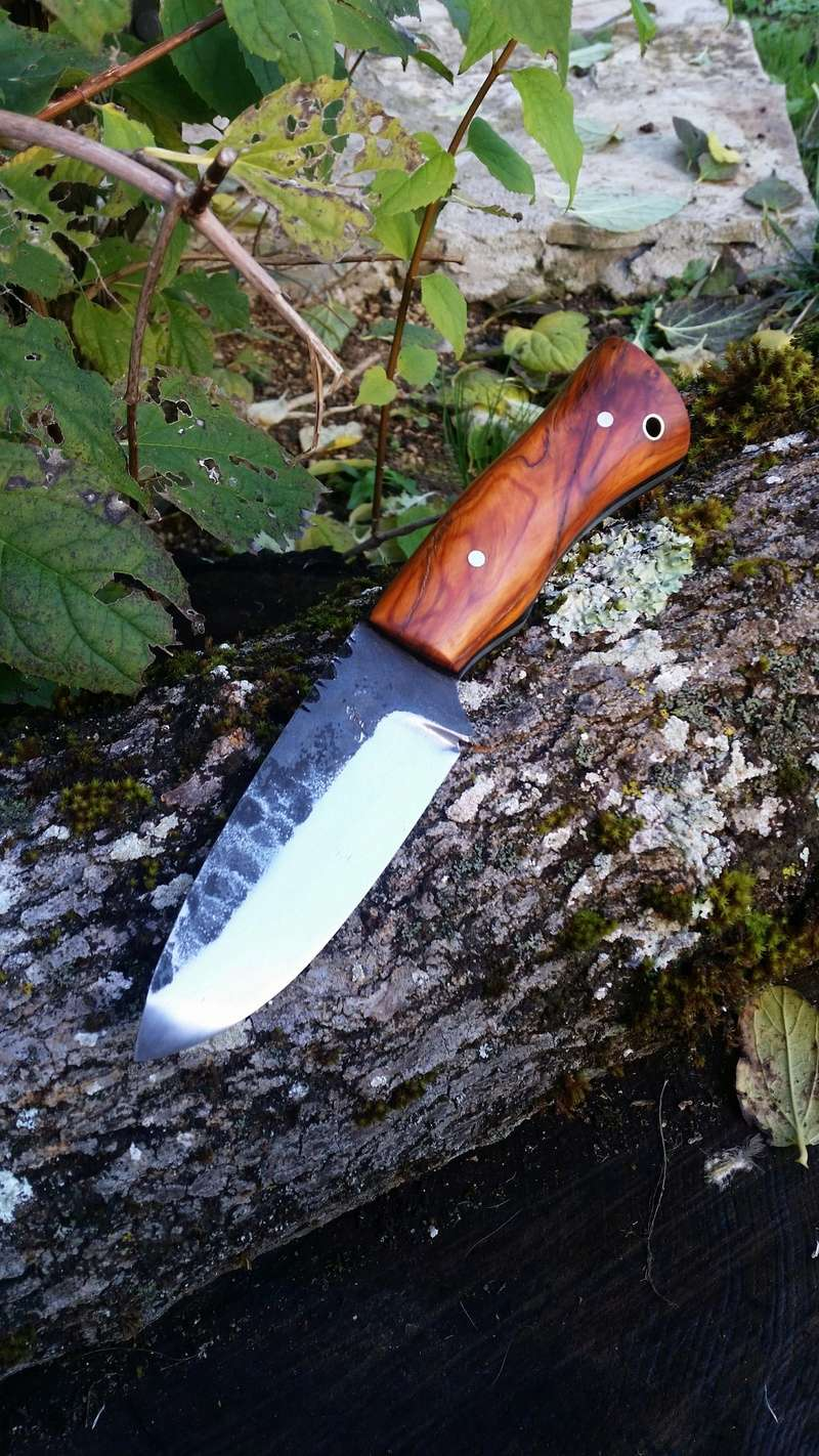 Le Taillefer®, un couteau d'archer. - Page 2 Jo_711