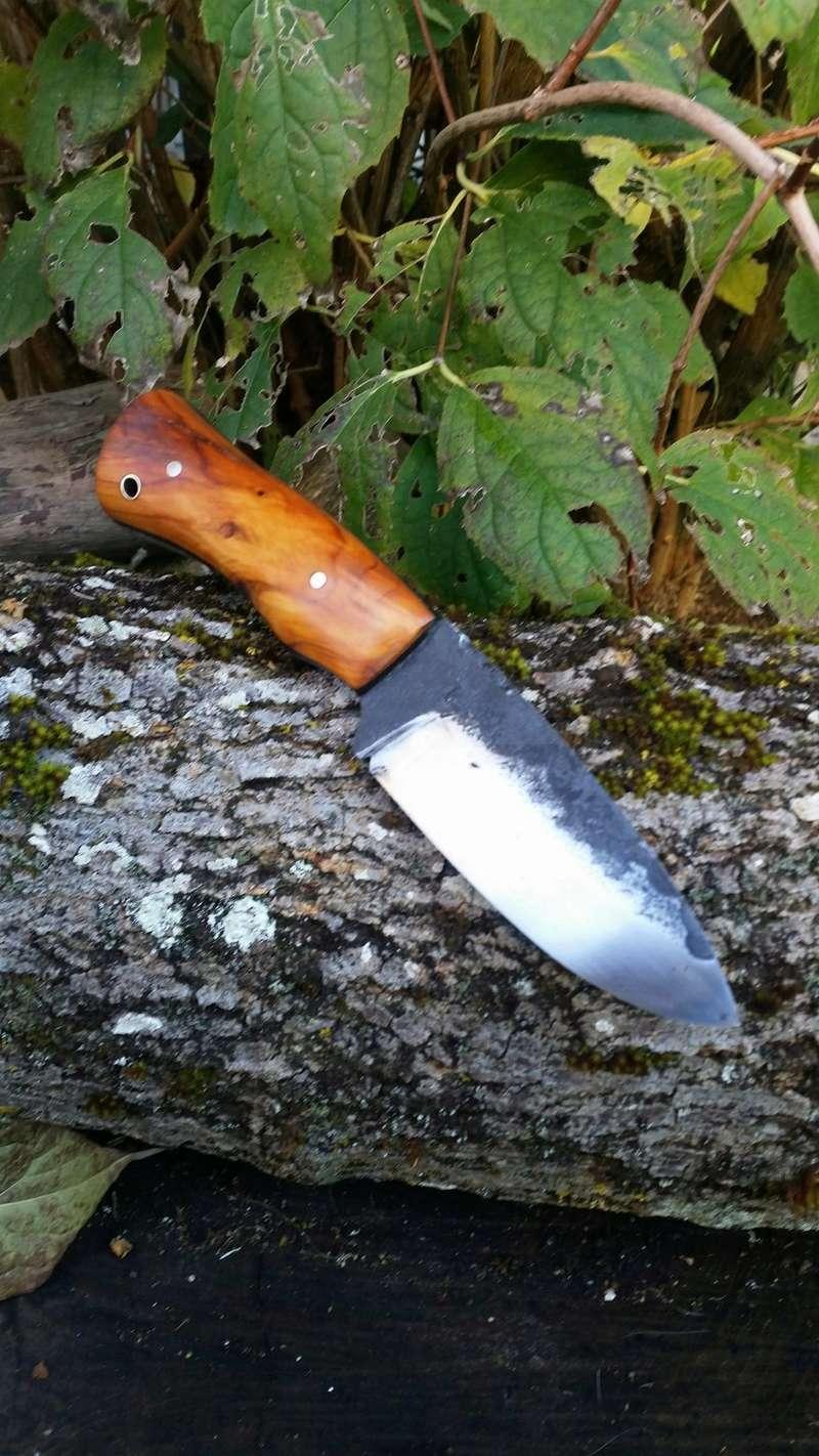 Le Taillefer®, un couteau d'archer. - Page 2 Jo_810