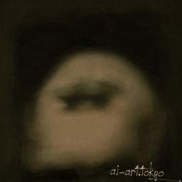 votre portrait à partir de peintures et d'intelligence artificielle  - Page 6 Tzolzo23