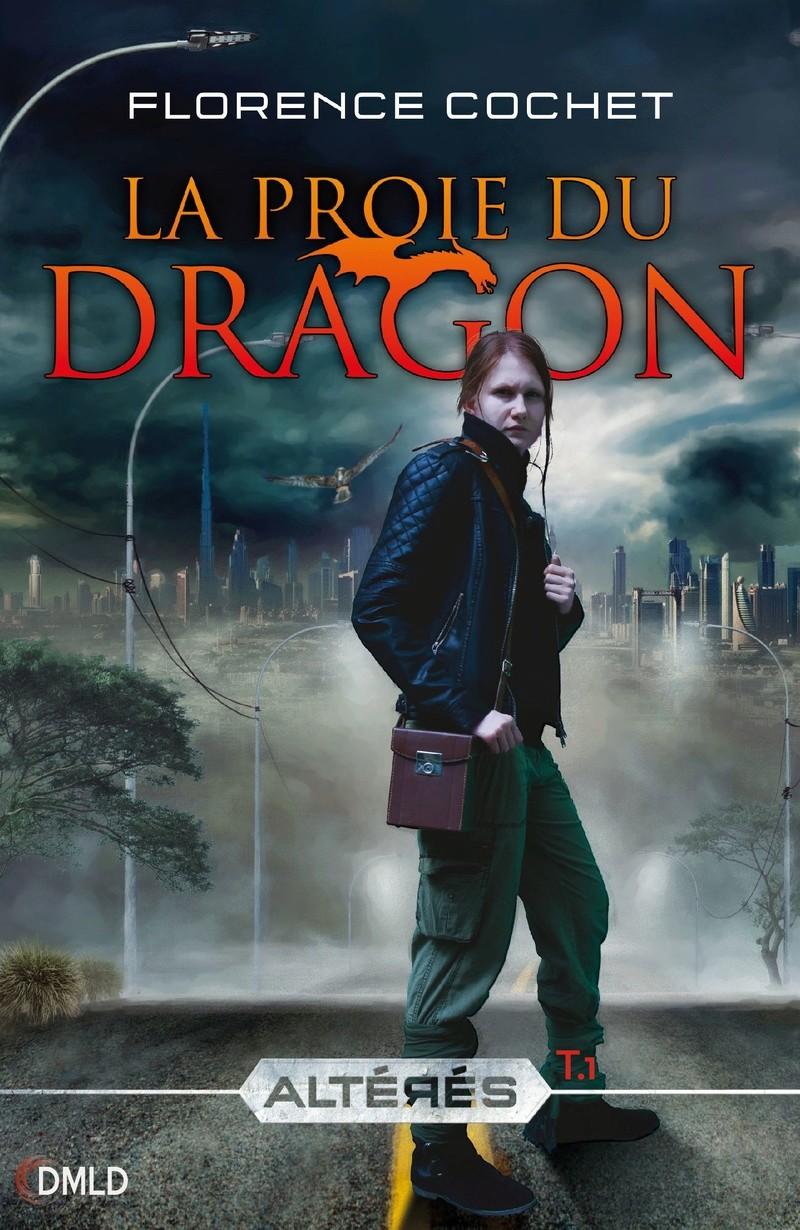 La proie du Dragon - Altérés, tome 1 [Editions Dreamland] Proie_10