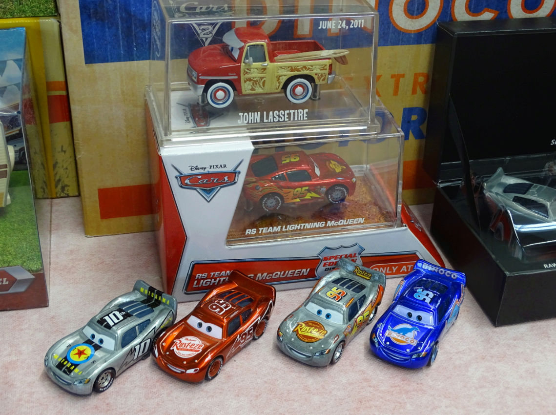 Exposition Cars Toys R Us - Page 2 Ph2312