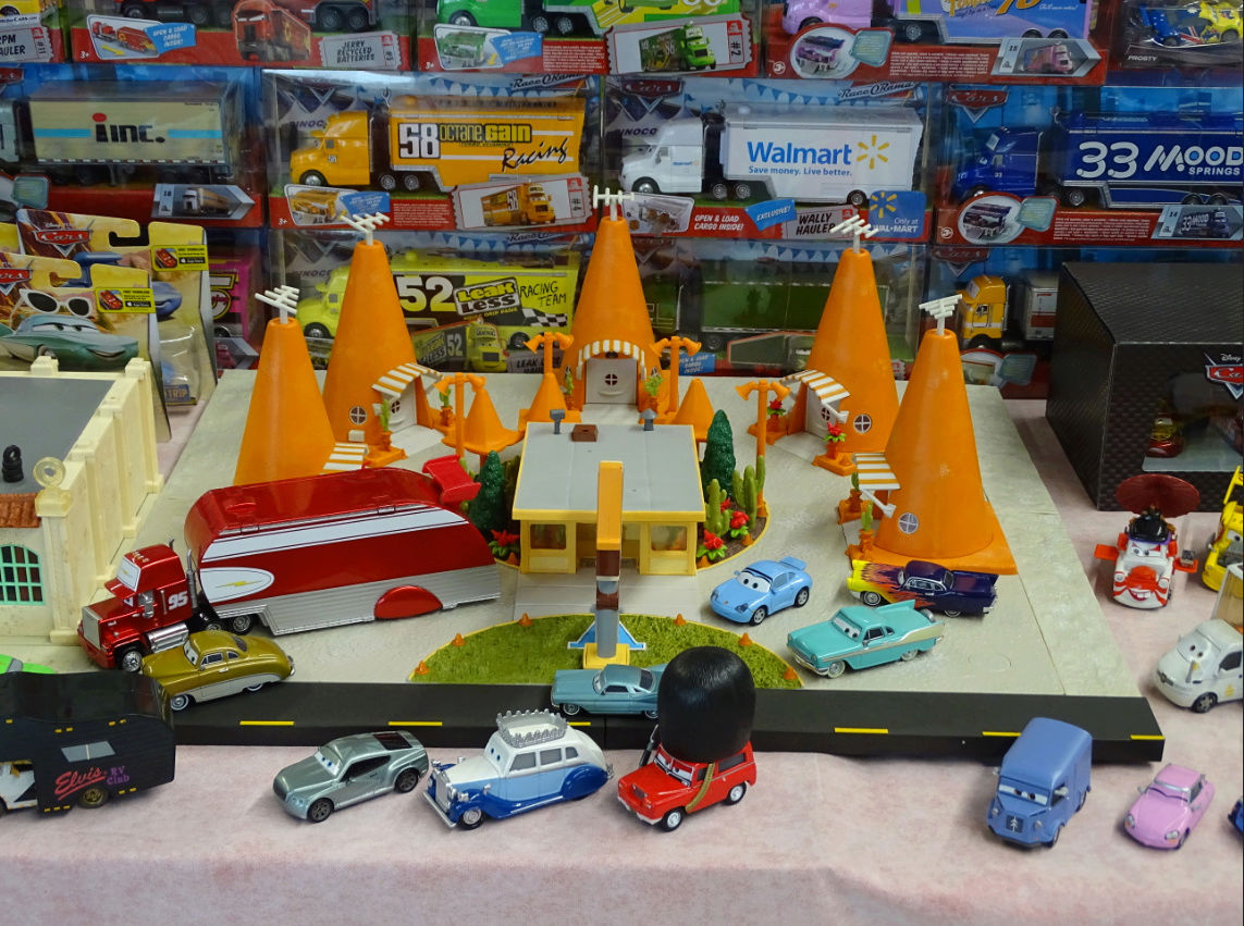 Exposition Cars Toys R Us - Page 2 Ph2910