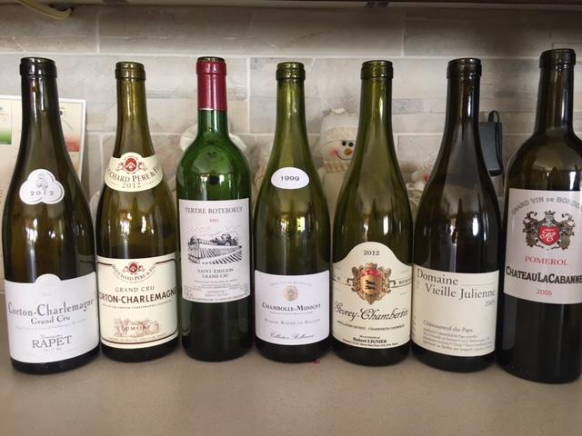 Club des vins d'Abitibi-Ouest - Page 9 Img_1411