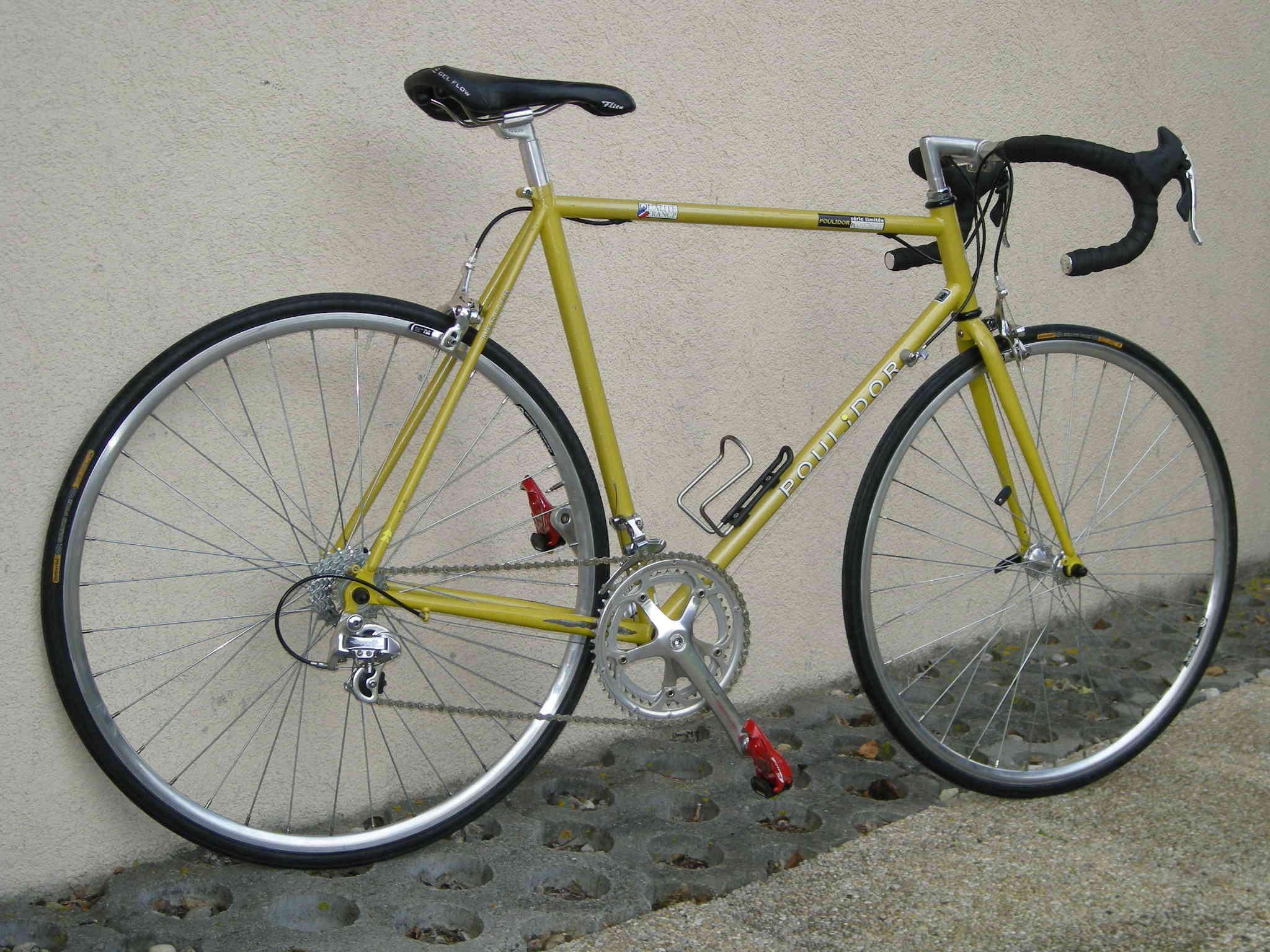 Mercier Poulidor 7261a010