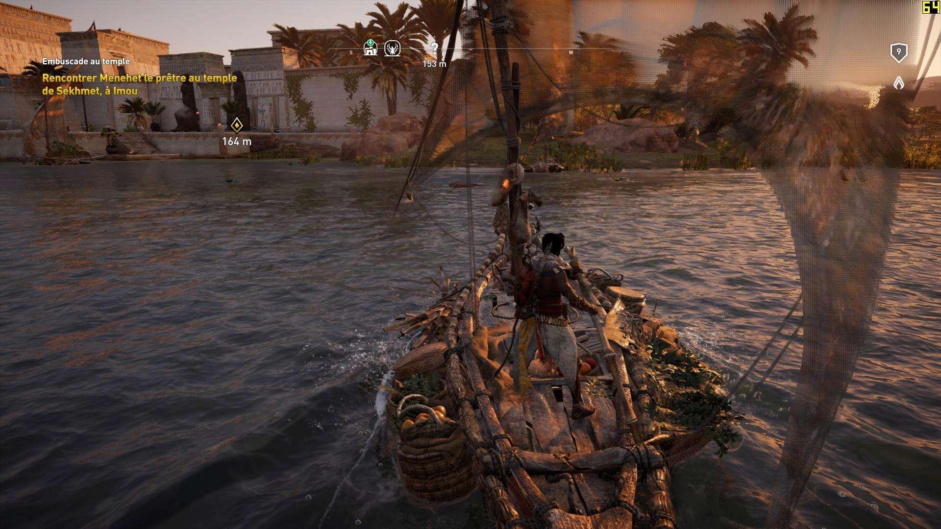 Assassin's Creed Origins Acorig11