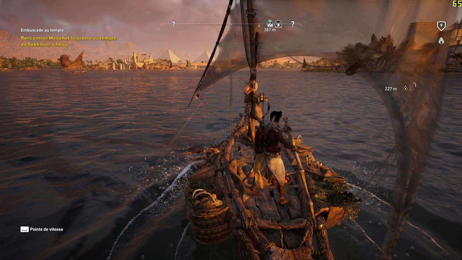 Assassin's Creed Origins Acorig12