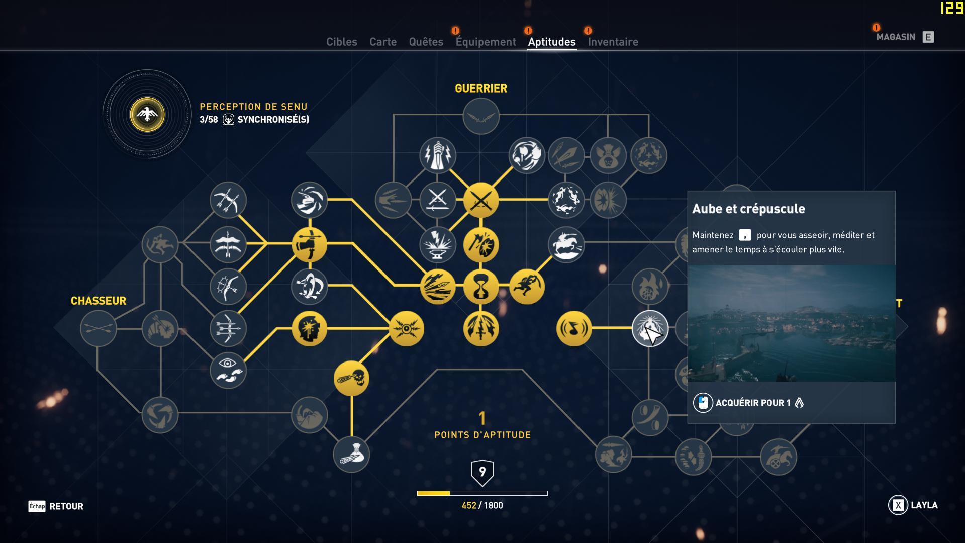 Assassin's Creed Origins Acorig13