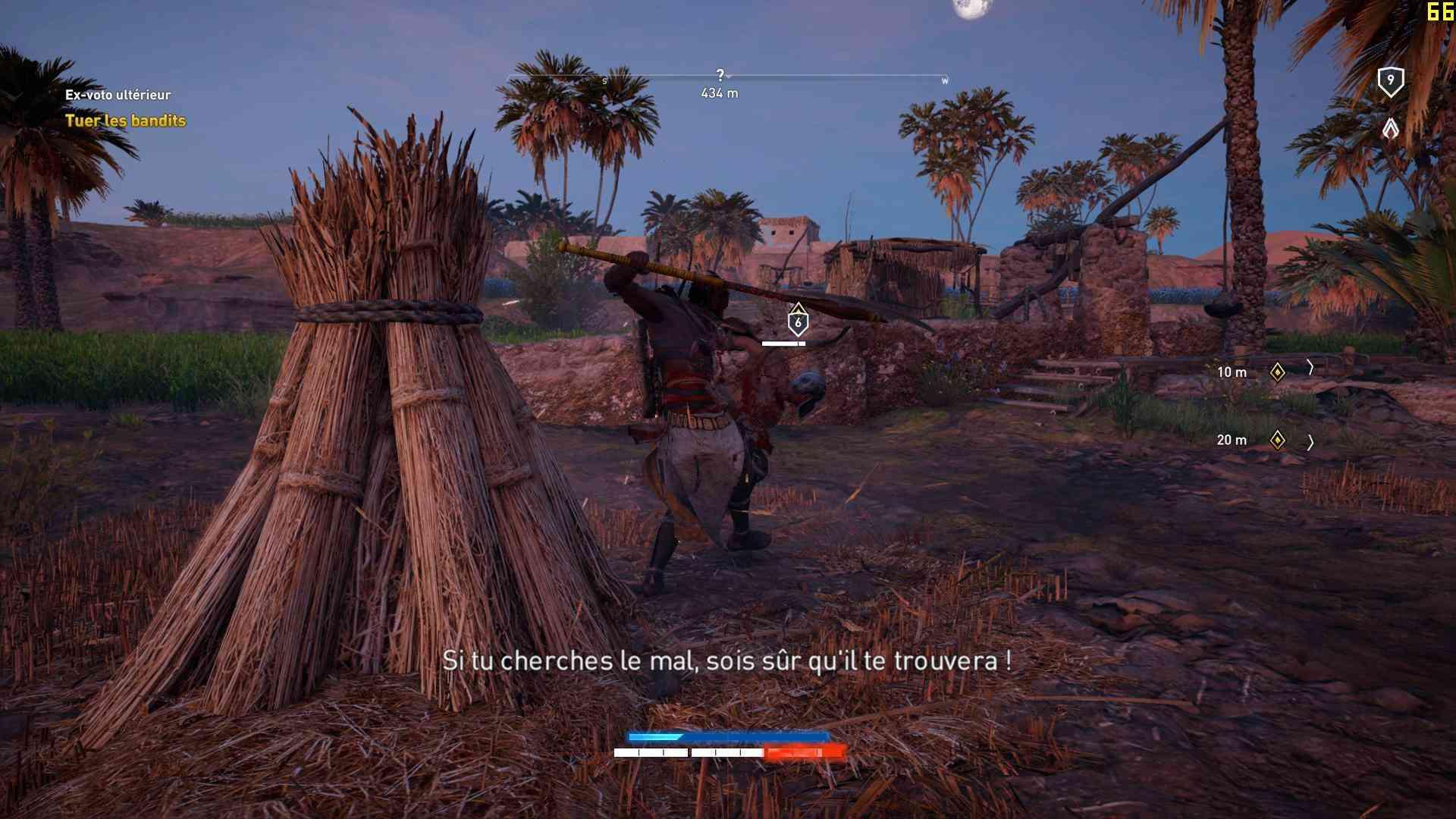 Assassin's Creed Origins Acorig14