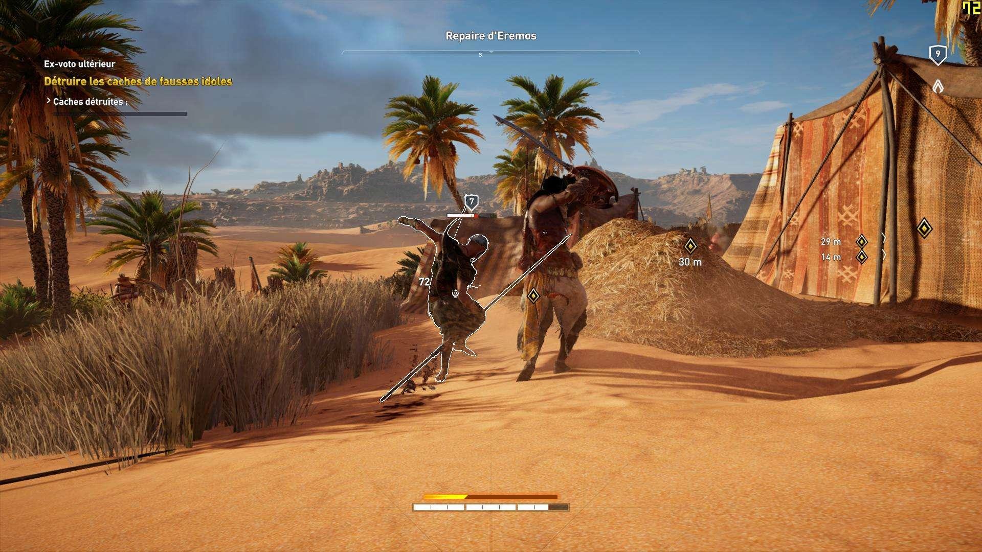 Assassin's Creed Origins Acorig15