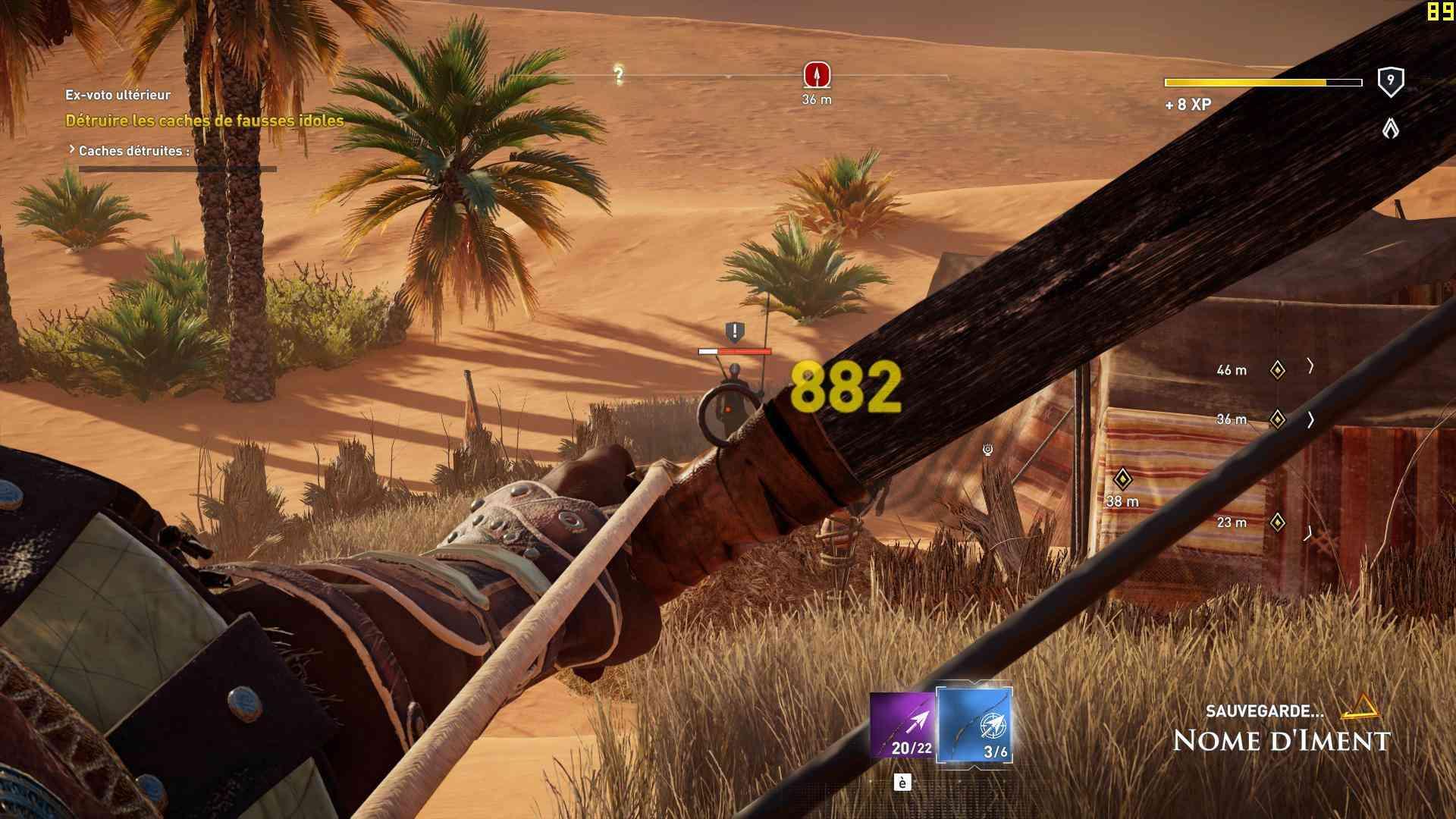 Assassin's Creed Origins Acorig16