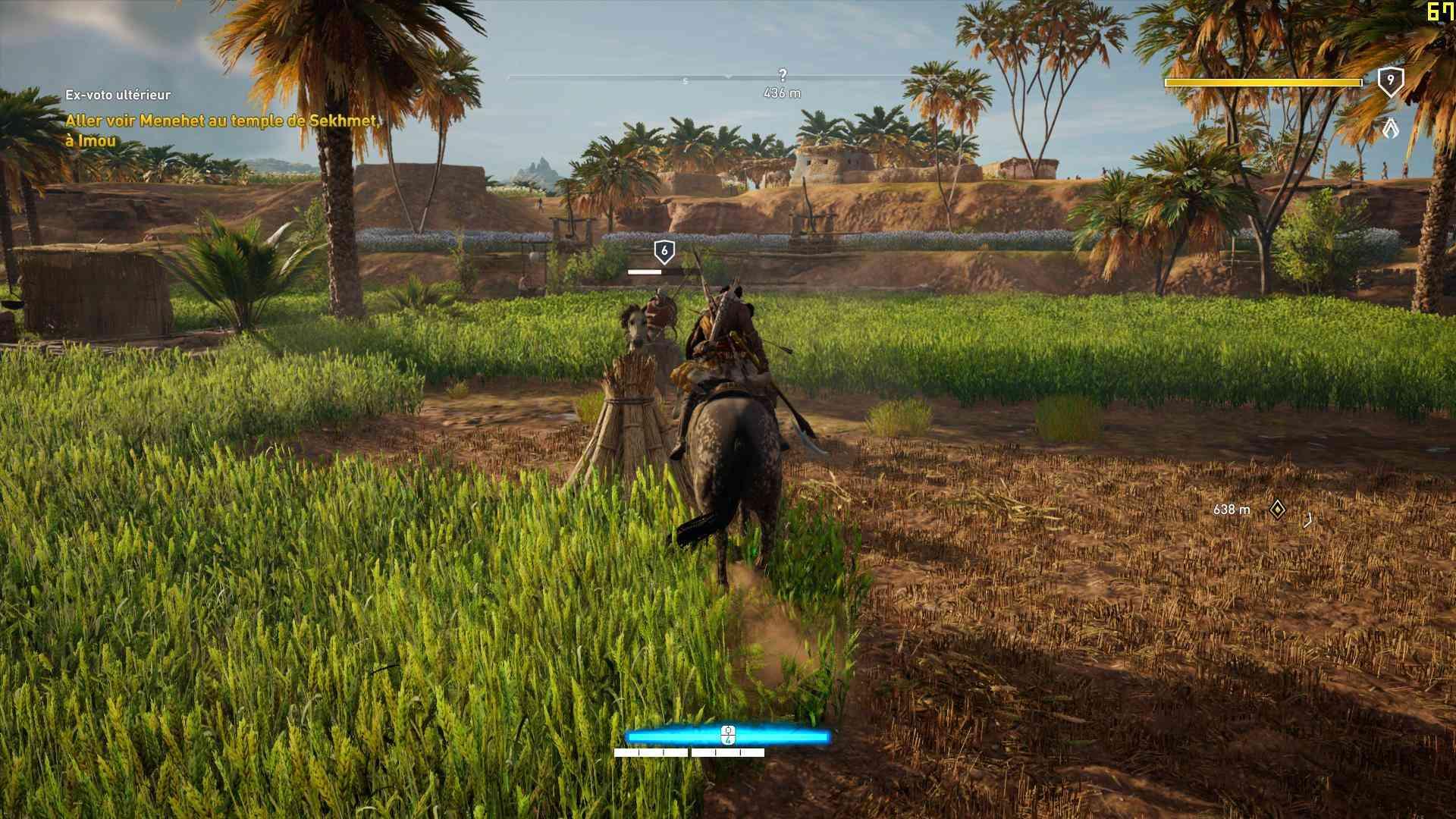 Assassin's Creed Origins Acorig17