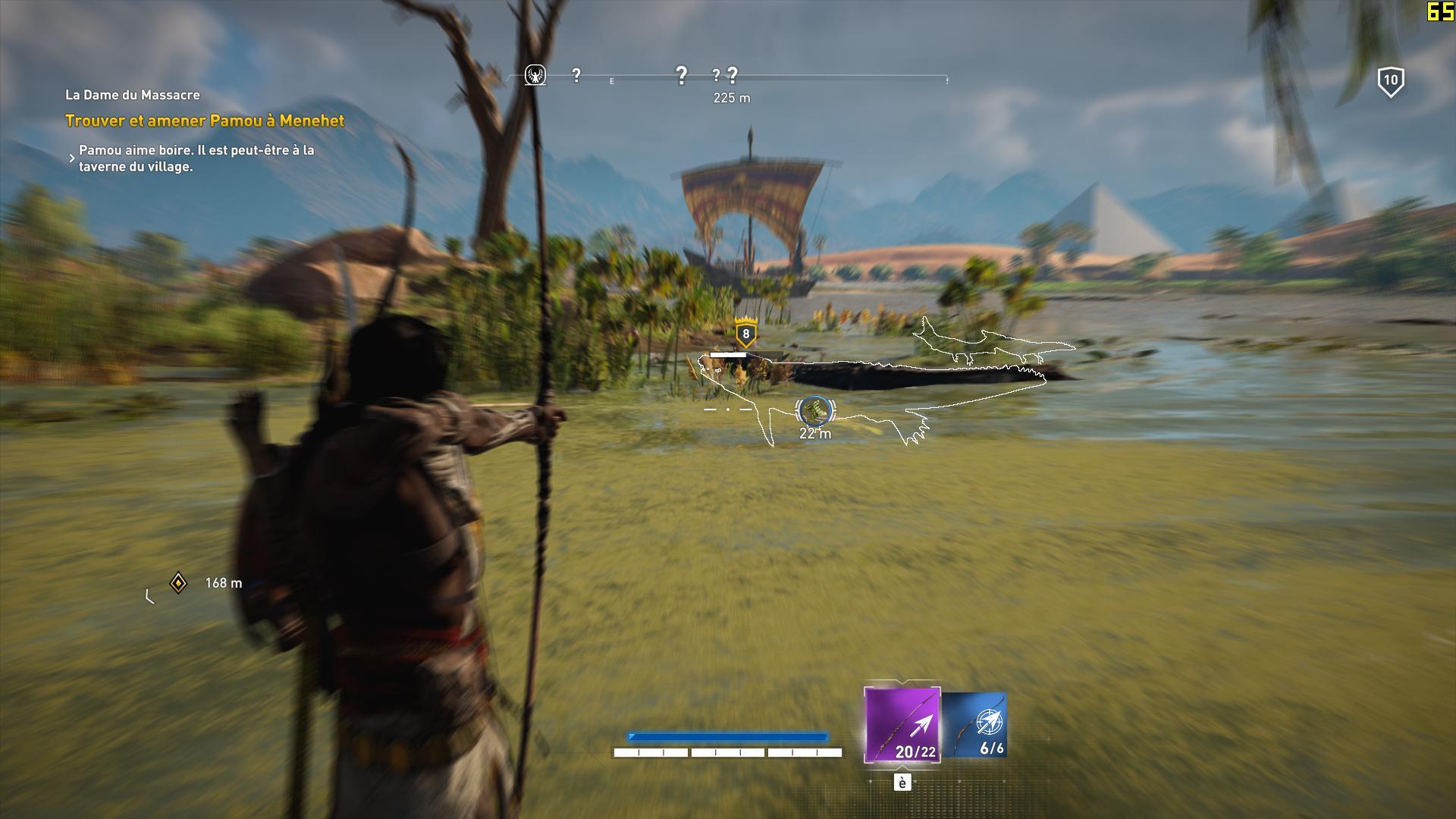 Assassin's Creed Origins Acorig18