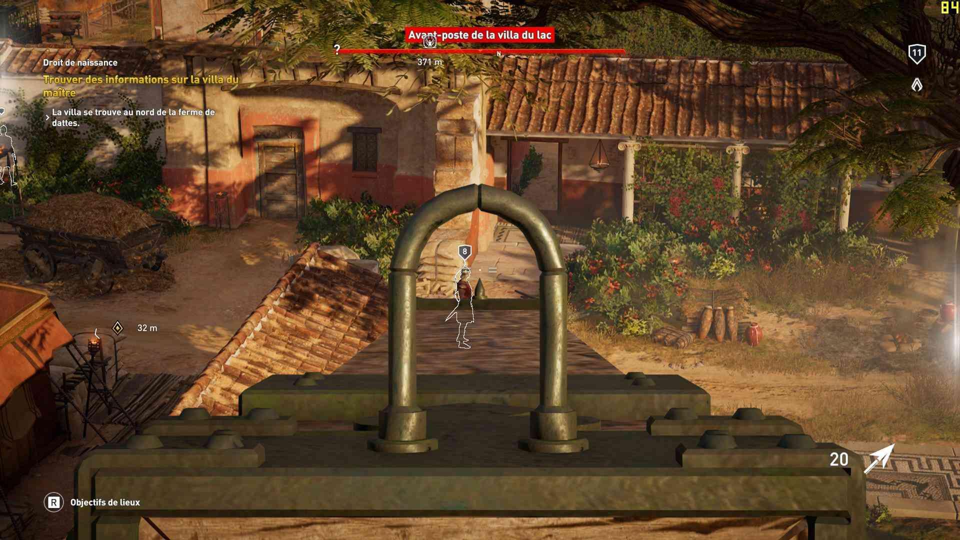 Assassin's Creed Origins Acorig19