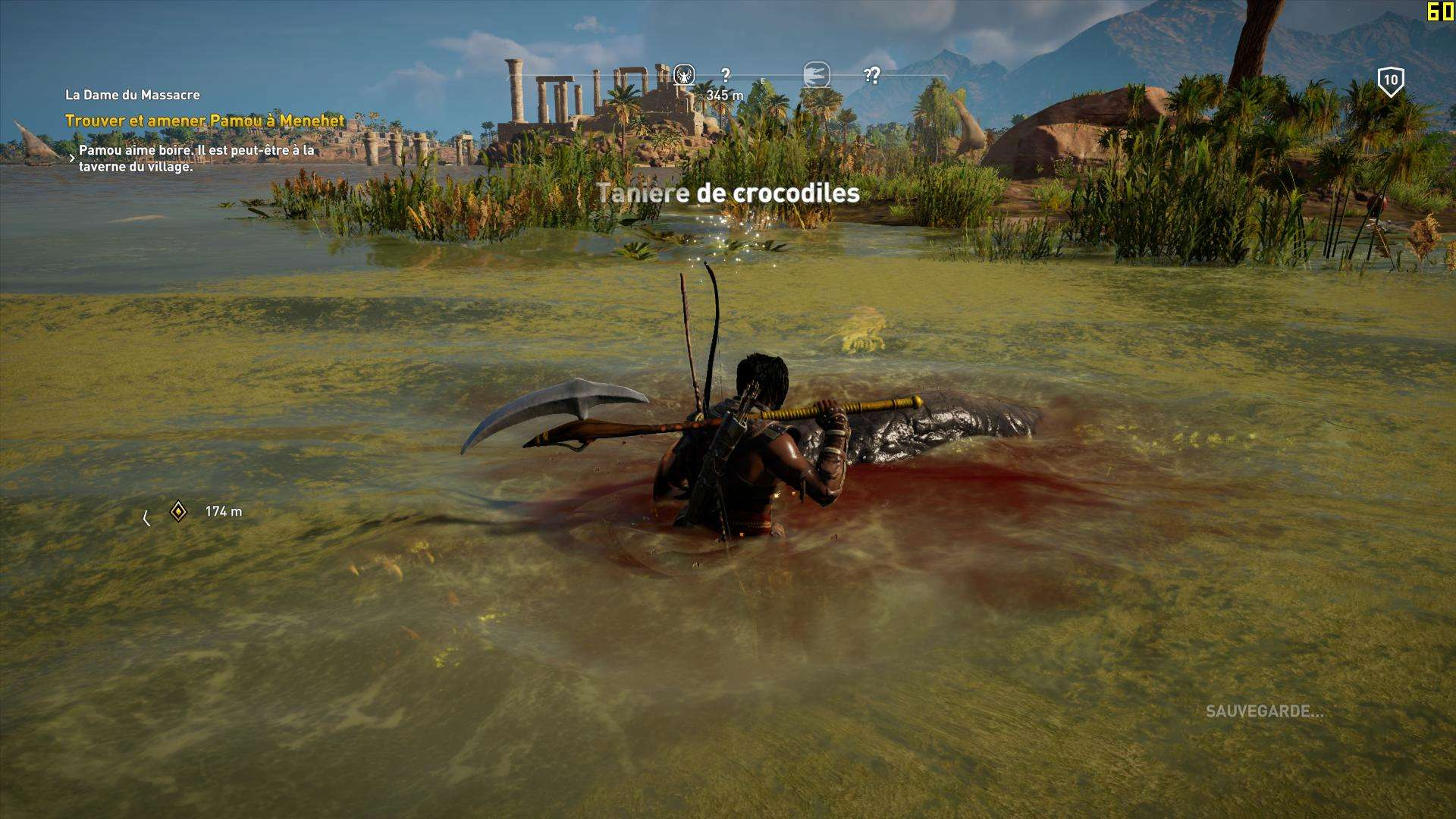 Assassin's Creed Origins Acorig20