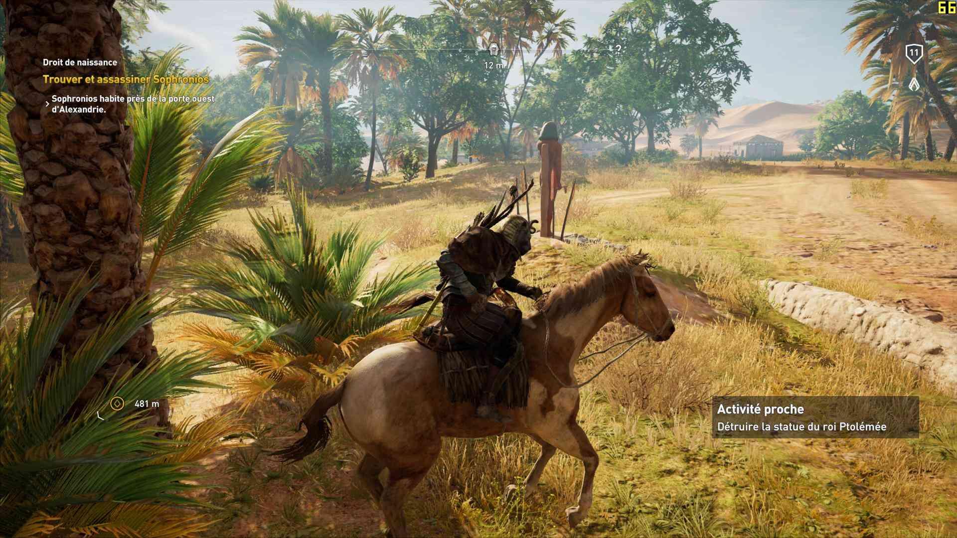 Assassin's Creed Origins Acorig21