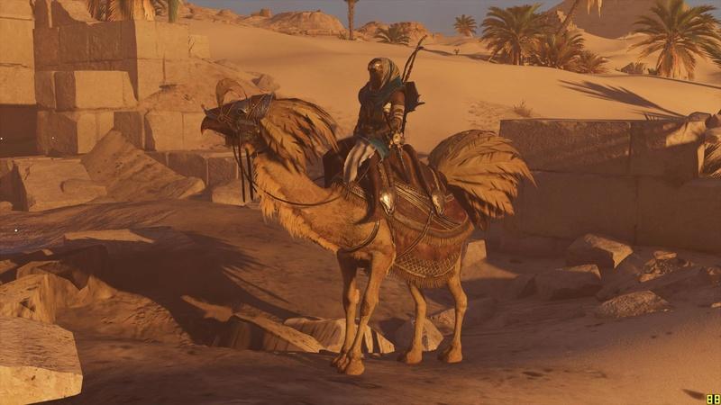 Assassin's Creed Origins - Page 2 Acorig26