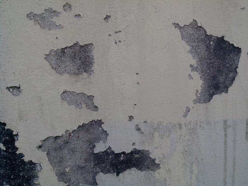 [Graphisme] Votre texture chouchoue ! Textur10