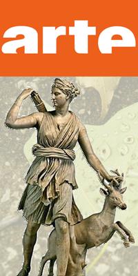 Artemis  Vavaar10
