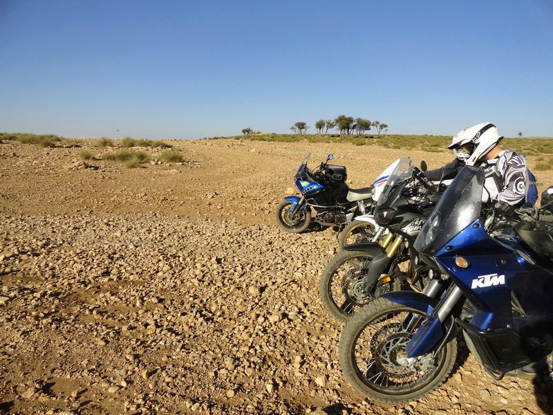 petite virée Marocaine Dsc03416