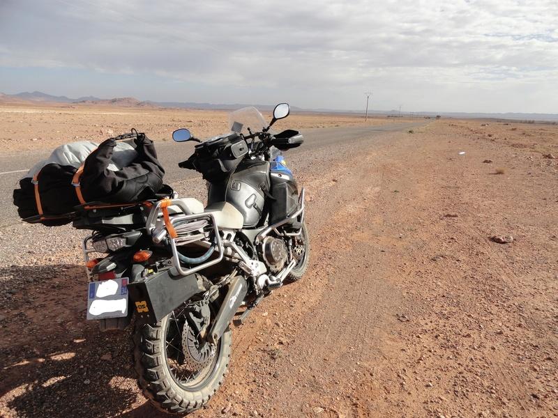 boite a outil ds bike 1200 xtz Dsc03513