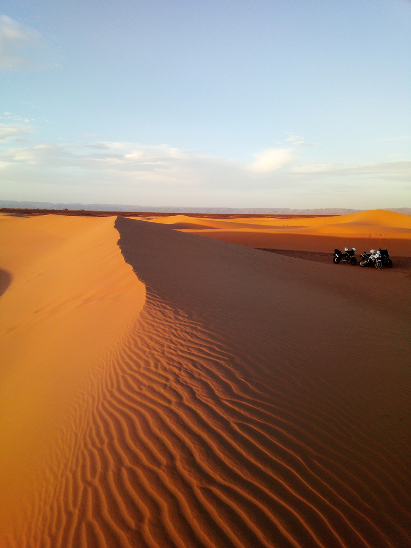 petite virée Marocaine Img_2010
