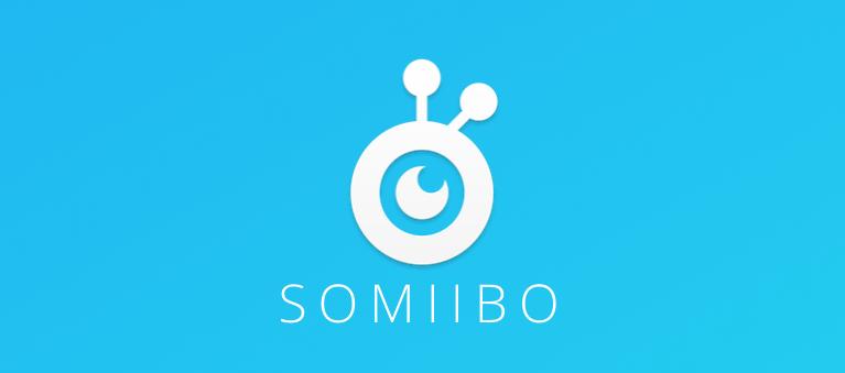 Social Media Bot & Automation - Somiibo Somiib10