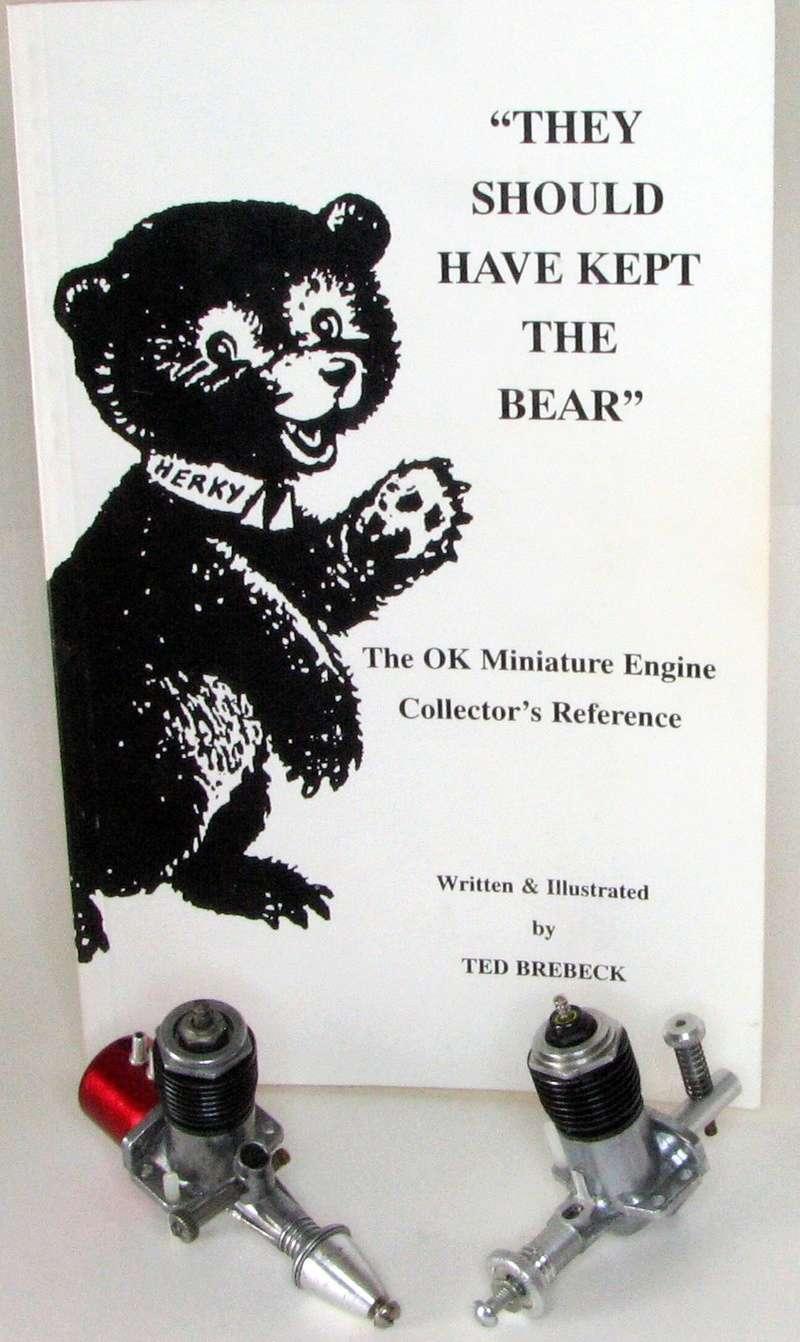 The OK Cub .060/.059 Img_3623