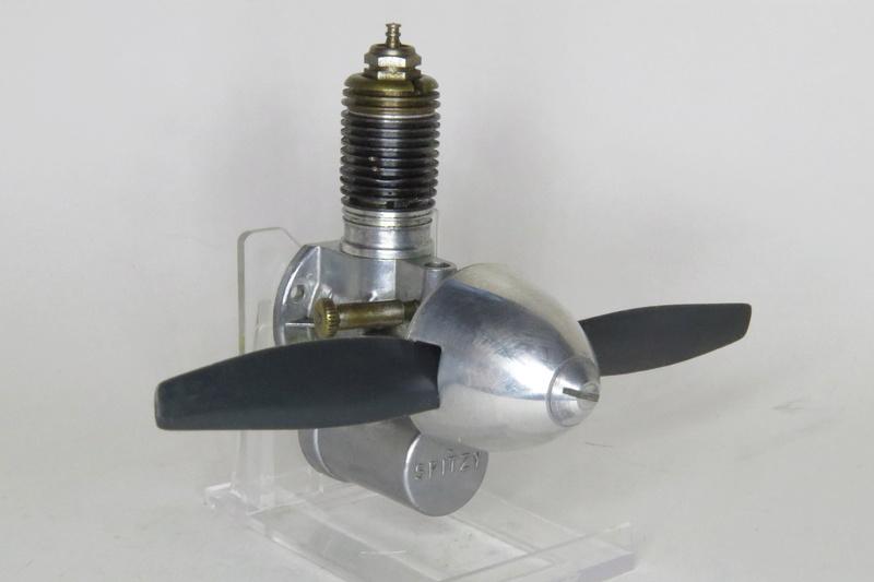 Spitzy .045 Engine Img_6310