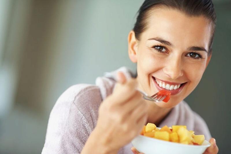 نصائح تحافظين بها على وزنك خلال الشتاء  319