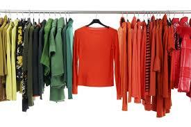 الملابس التي يكرهها الرجل 328