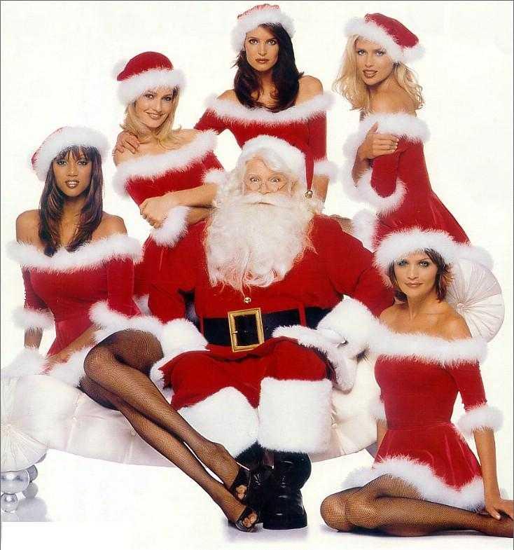 Joyeux Noël 22829710
