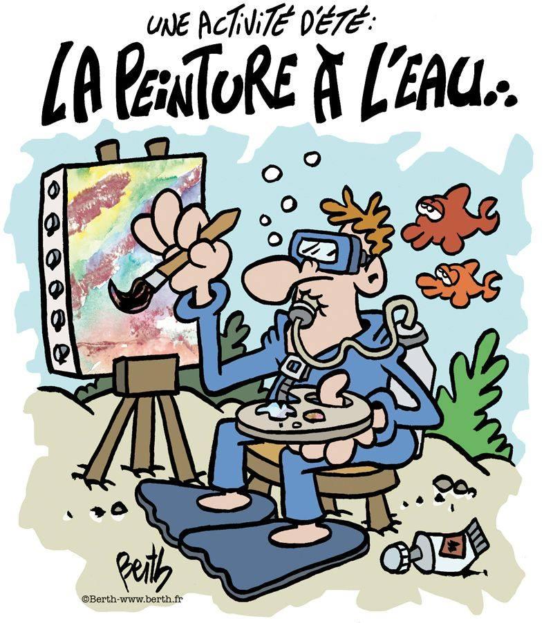 Peinture maritime : nouveau hobby ? - Page 23 32935611