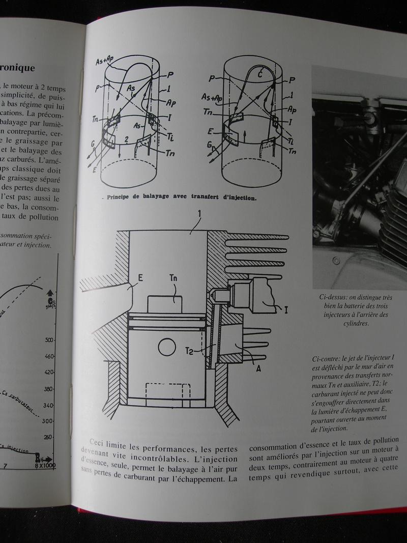 Prototype MZ à injection directe à essence Dscn9718