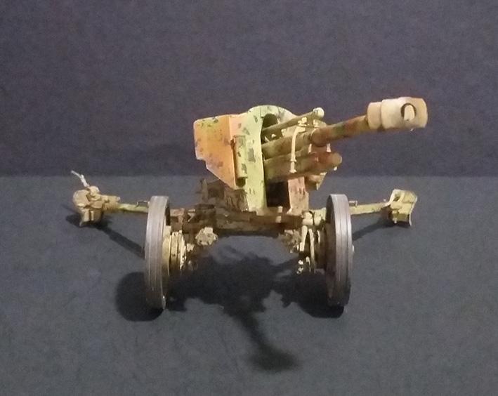 10.5 cm leFH18/40  18011912
