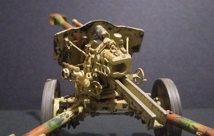 10.5 cm leFH18/40  18011914
