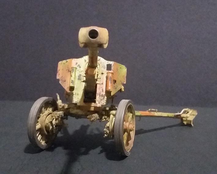 10.5 cm leFH18/40  18011915