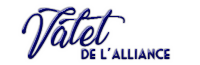 Valet de l'Alliance