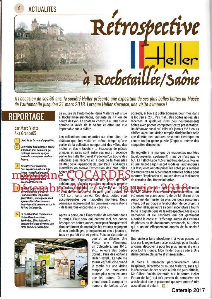 Rétrospective Heller au musée de l'automobile de Lyon Rochetaillée sur Saône - Page 2 Articl10