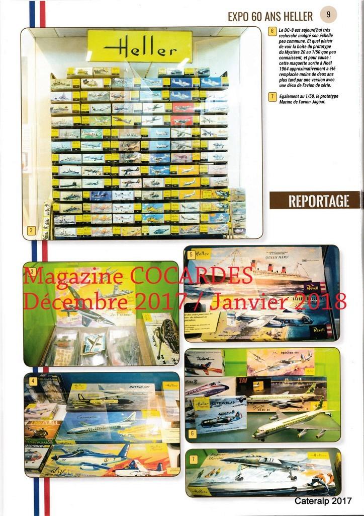 Rétrospective Heller au musée de l'automobile de Lyon Rochetaillée sur Saône - Page 2 Articl12