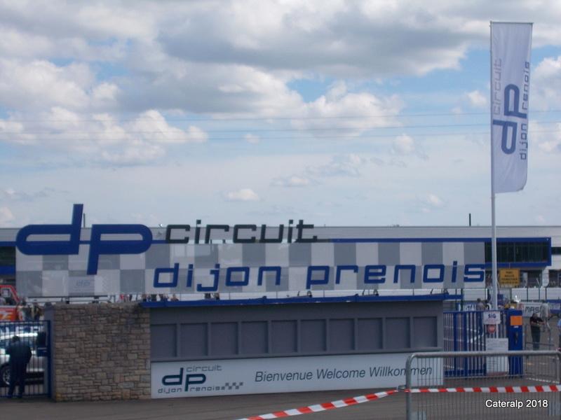 Le lien pour mes photos des Coupes Moto Légende 2018 Dijon_24