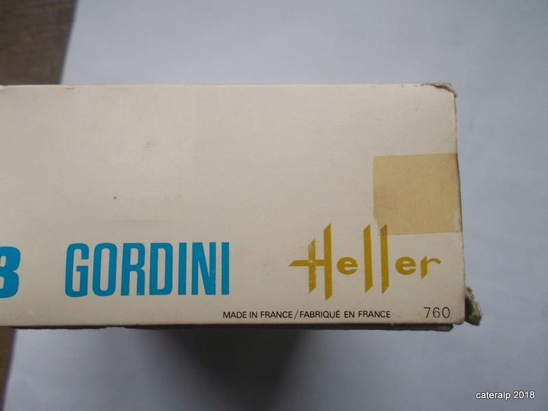La mythique R8 Gordini Heller  Nsu_et15