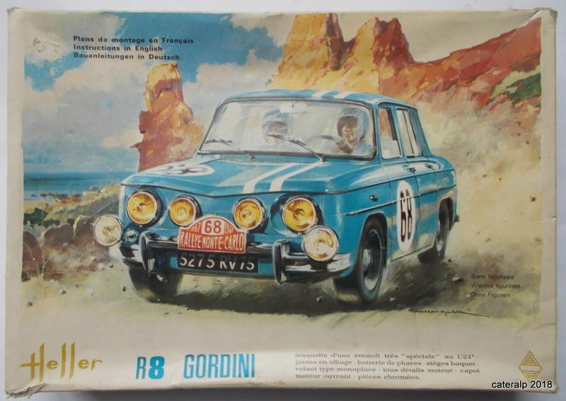 La mythique R8 Gordini Heller  Nsu_et16