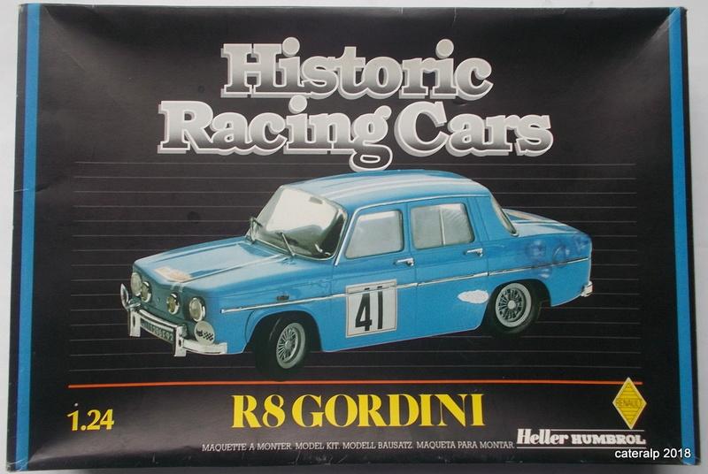 La mythique R8 Gordini Heller  Nsu_et19