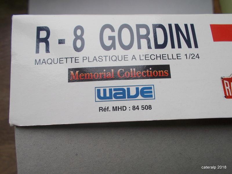 La mythique R8 Gordini Heller  Nsu_et28