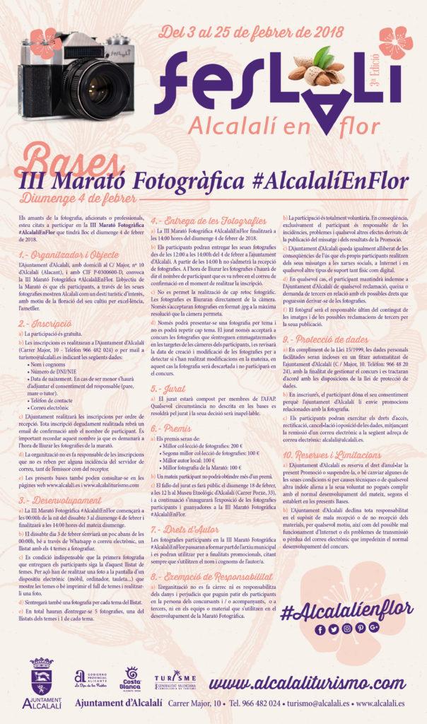 Concursos de Fotografía Febrero 2018 - Página 4 Alcala10